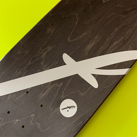 View Our Full Line of Redf Skateboard Decks. Shop Online Now!