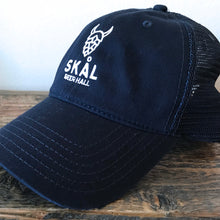 Skål Beer Hall Classic Hat