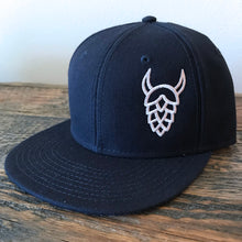 Skål Hop Viking Hat