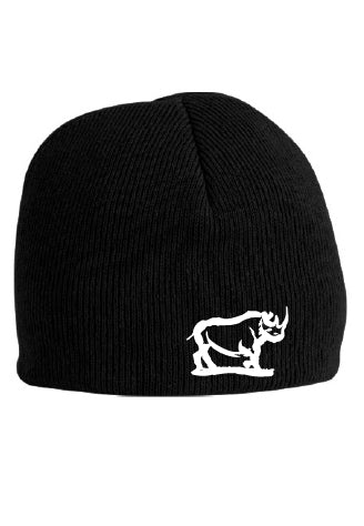 Crew Stocking Cap