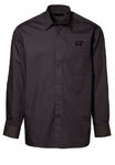 Crew Oxford Shirt