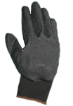 Crew Grip Gloves