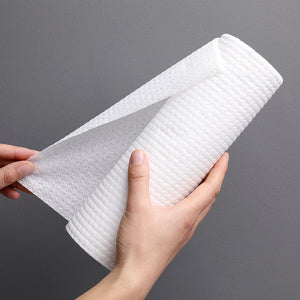 Disposable kitchen rag【$6.99 each!】