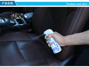 Car Cooling Agent!(BUY 2 FREE SHIPPING)