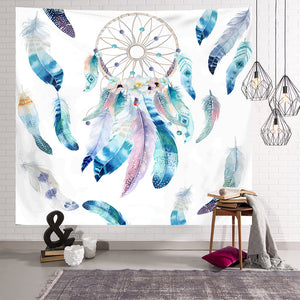 Wall Hanging Art Tapestry (BUY 2 FREE SHIPPING)