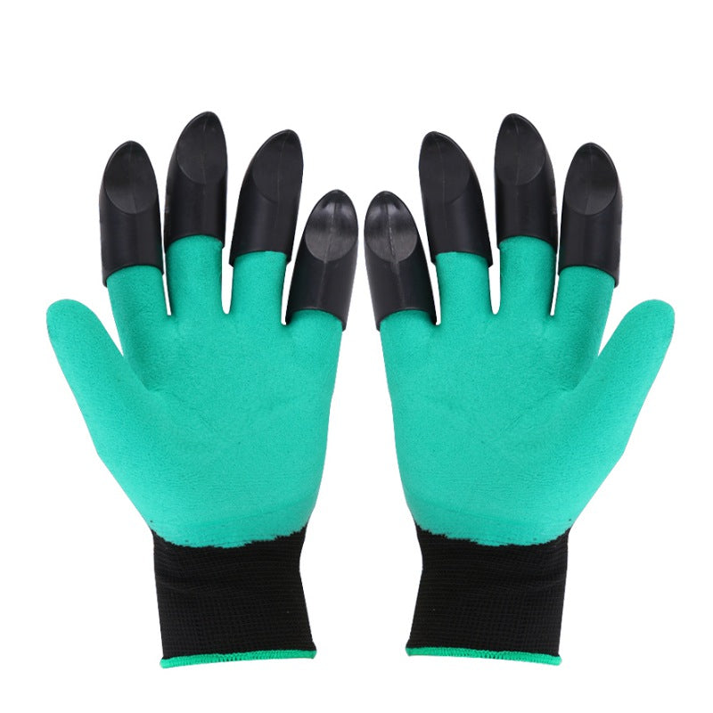 1Pair x Garden Genie Gloves(2019 new)