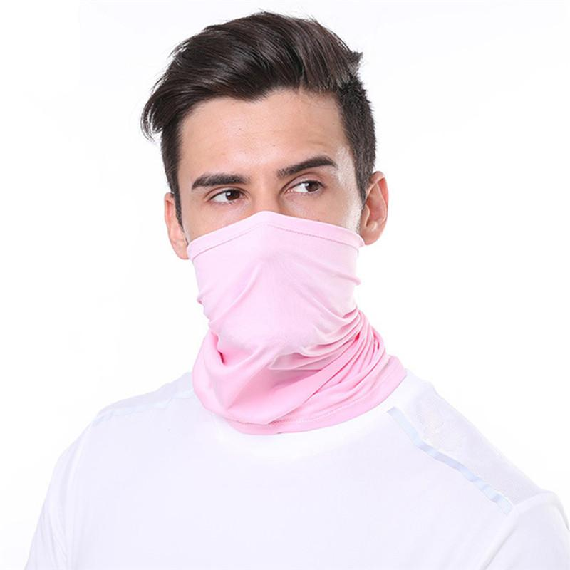 Multi-functional Ice silk neck brace(Buy Three Get One Free!)