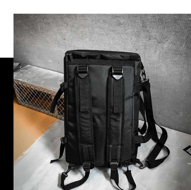 Multi-functional backpack(20% OFF!)