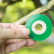 Premium Grafting Tape