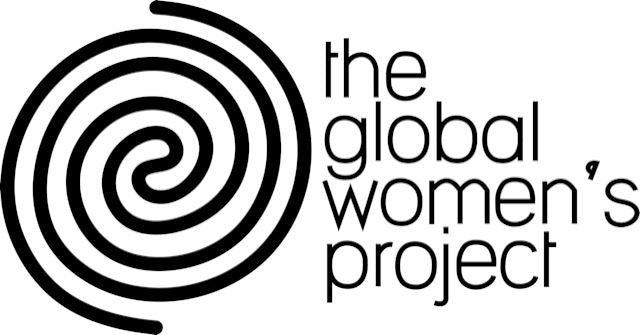 The Global Women's Project Donation zestard-easy-donation