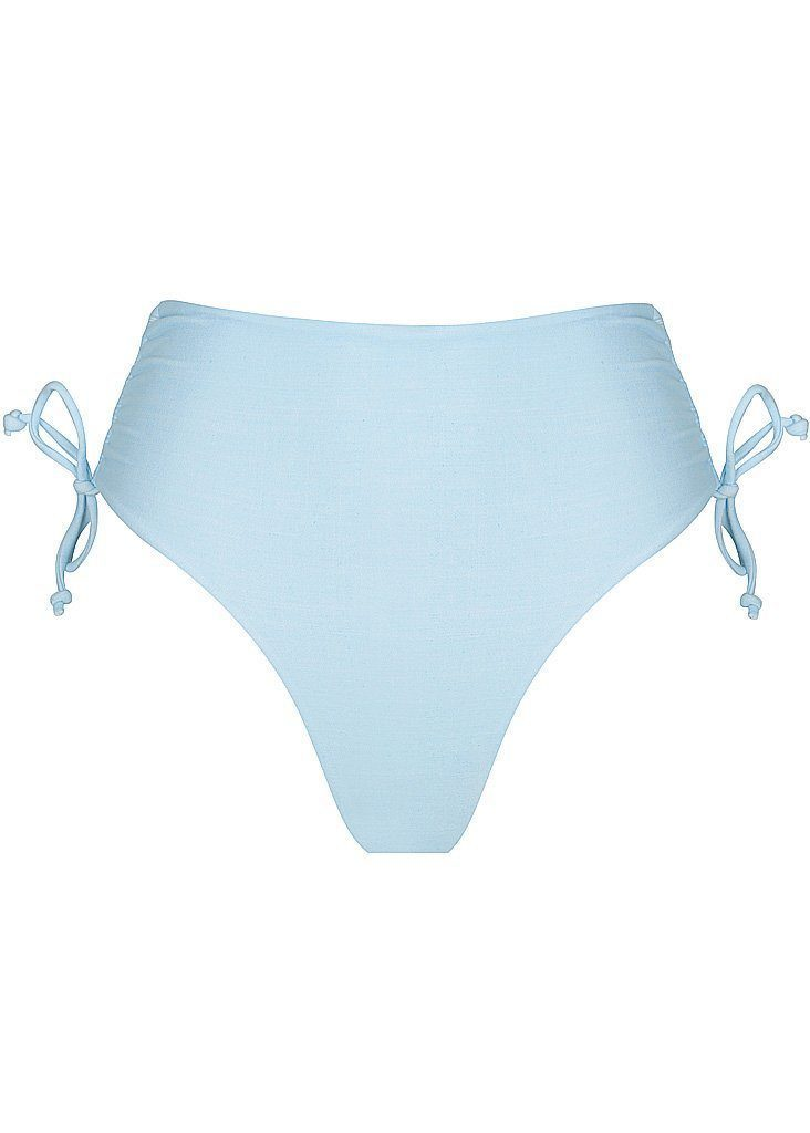 Lecce Brief Swimwear Mimi Kini