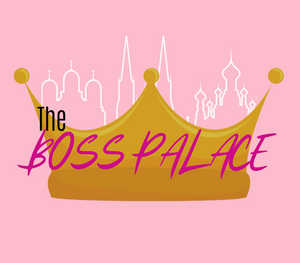 The Boss Palace