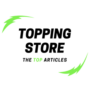 Topping Store