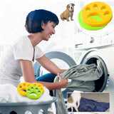 Lint Remover Reusable Laundry