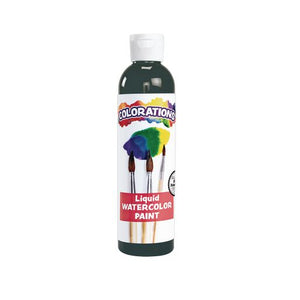 Colorations® Liquid Watercolor™ (Dye your flowers)