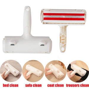 Pet Hair Removal Roller