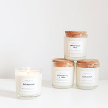 Pick Any 2 Tumbler Candles <br>($52 Value)