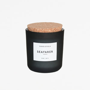 Pick Any 2 Traveller Collection Candles<br>($52 Value)