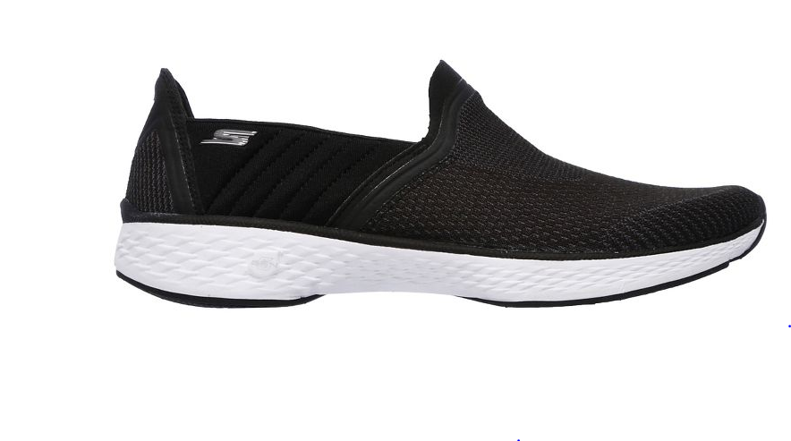 WOMEN'S SKECHERS GO WALK SPORT CASUAL SHOES