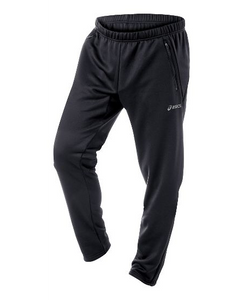 MEN'S ASICS PERFORMANCE RUN ESSENTIALS PANT