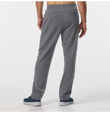 MEN'S R-GEAR GET SET 24.7 KNIT PANT