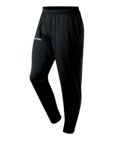 MEN'S ASICS APTITUDE 2 RUN PANT