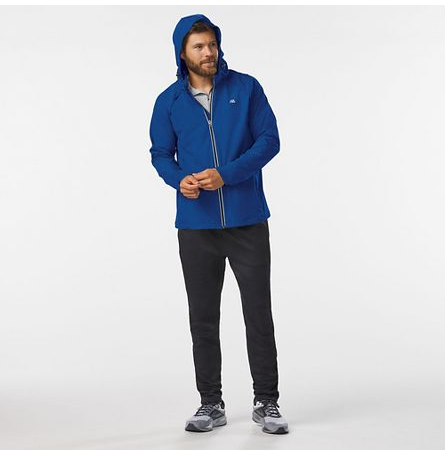 MEN'S R-GEAR VENT IT OUT JACKET