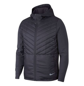 MEN'S NIKE AEROLAYER JACKET