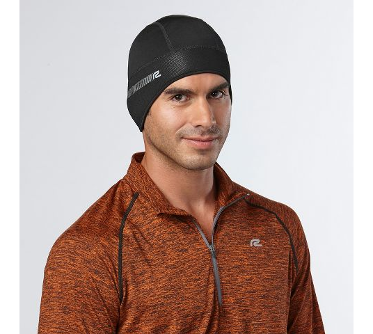 R-GEAR WINDCUTTER BEANIE