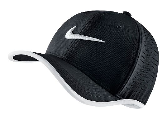 NIKE TRAIN VAPOR CLASSIC 99 HAT