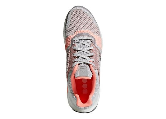 WOMEN'S ADIDAS ULTRA BOOST ST