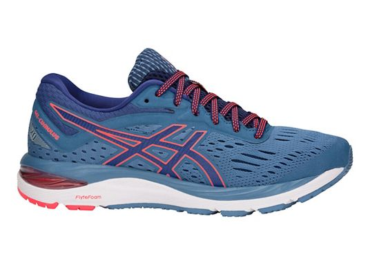 WOMEN'S ASICS GEL-CUMULUS 20