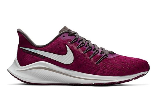 WOMEN'S NIKE AIR ZOOM VOMERO 14