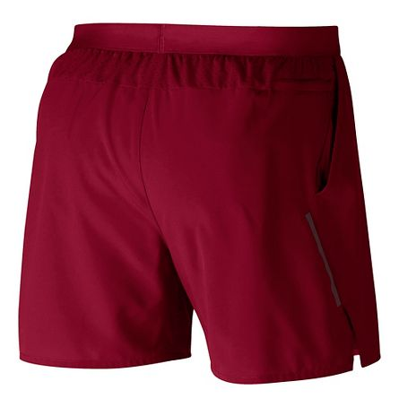 "MEN'S NIKE FLEX STRIDE 5"" SHORT"