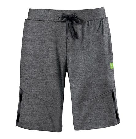 "MEN'S R-GEAR TAKE TEN 10"" SHORT"