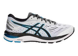 MEN'S ASICS GEL-CUMULUS 20
