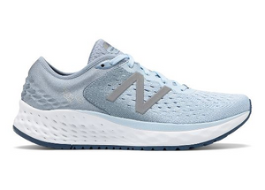 WOMEN'S NEW BALANCE FRESH FOAM 1080V9