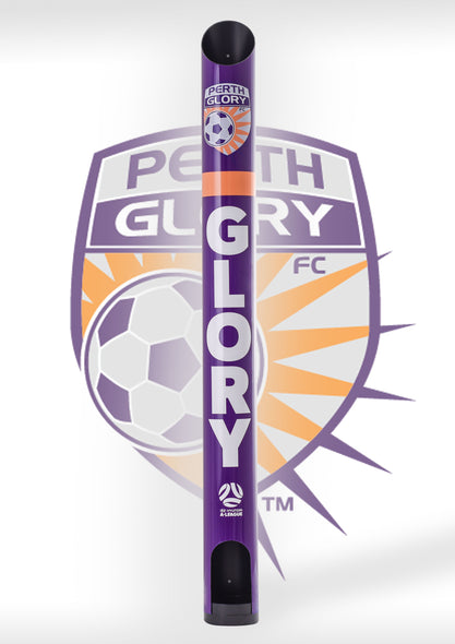 Perth Glory FC Wholesale