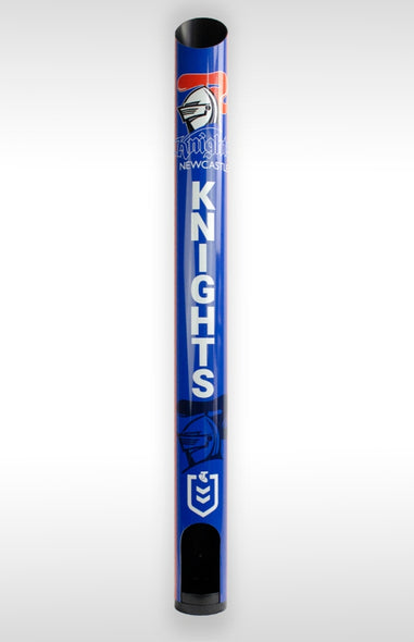 Newcastle Knights Wholesale