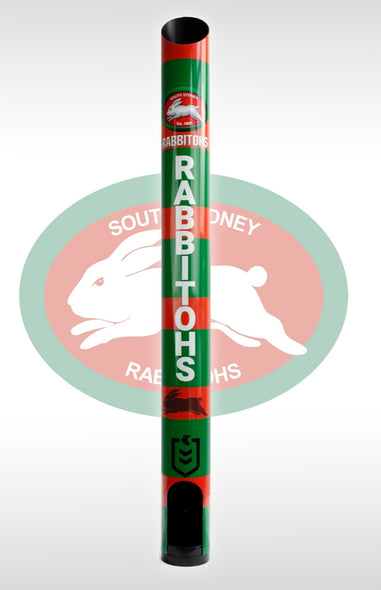South Sydney Rabbitohs Wholesale