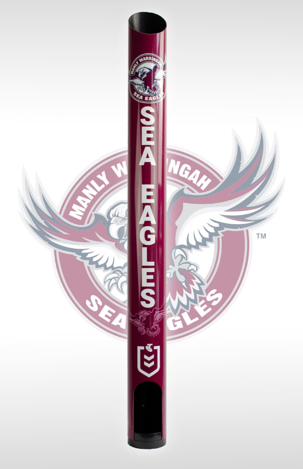 Manly Sea Eagles Wholesale