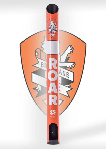 Brisbane Roar FC Wholesale