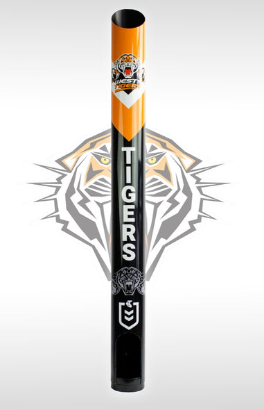 West Tigers Wholesale