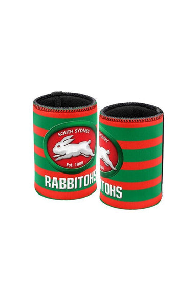 South Sydney Rabbitohs Stubby Holder