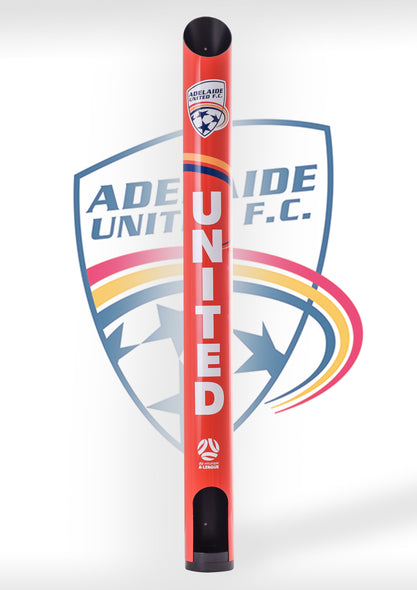 Adelaide United FC Wholesale
