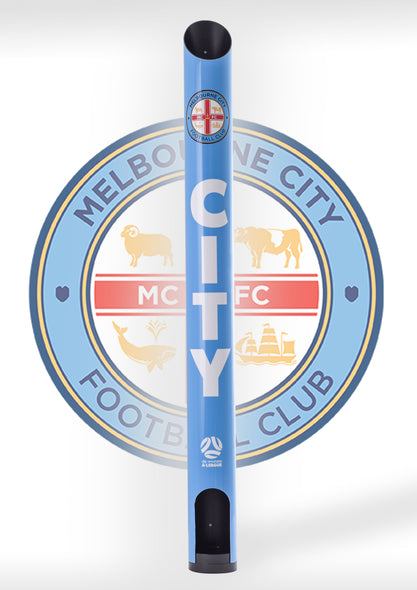 Melbourne City FC wholesale