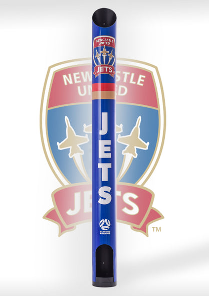 Newcastle Jets FC Wholesale