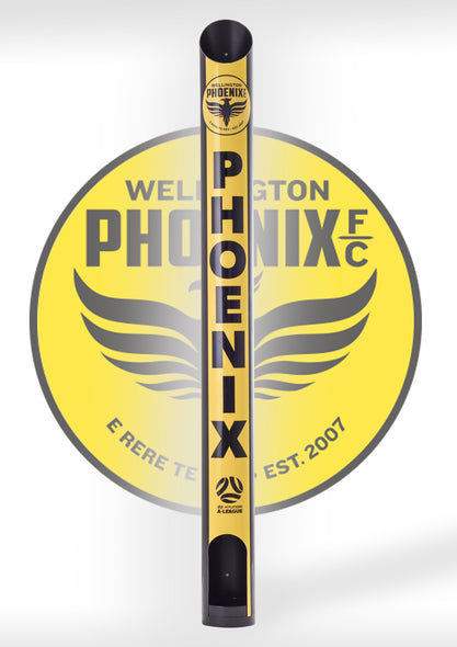 Wellington Phoenix FC Wholesale