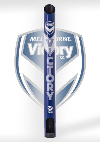Melbourne Victory FC Wholesale