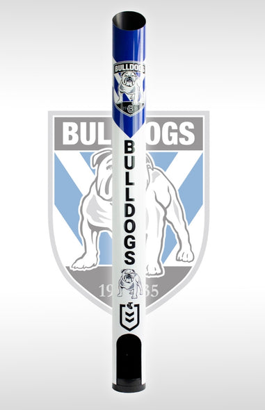 Canterbury Bulldogs Wholesale